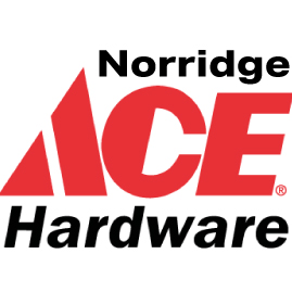 Norridge Ace Hardware