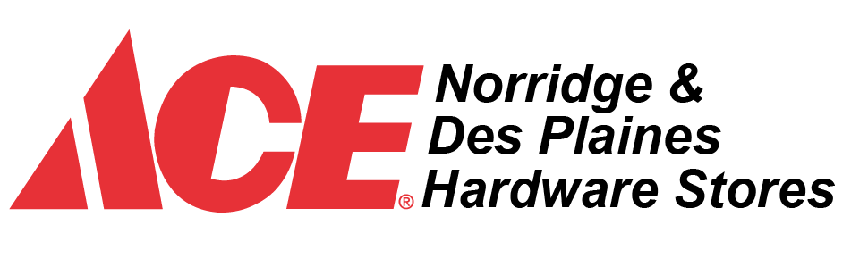 Norridge & Des Plaines Ace Hardware